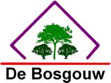 De Bosgouw